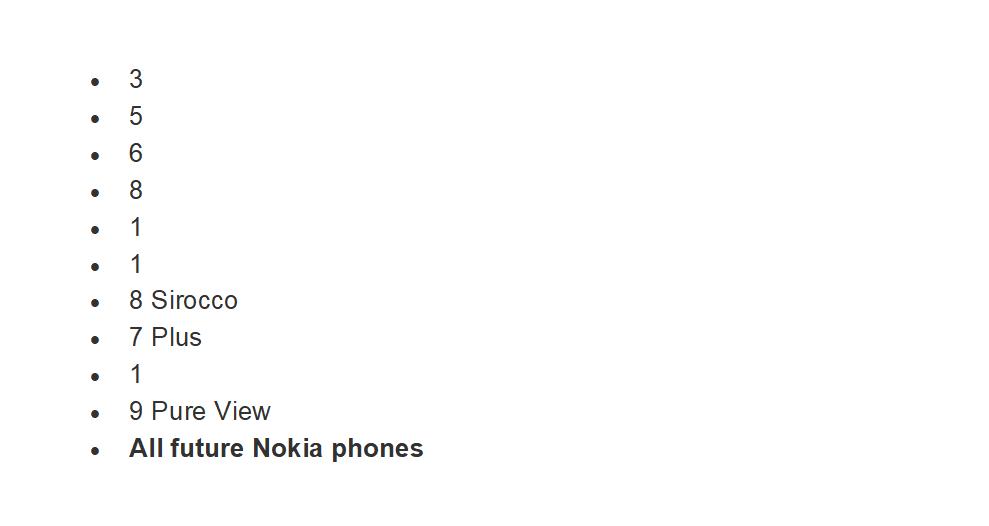 Nokia 1.png