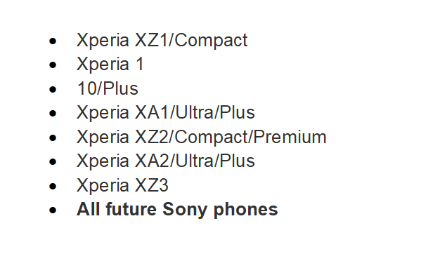 sony 1.png