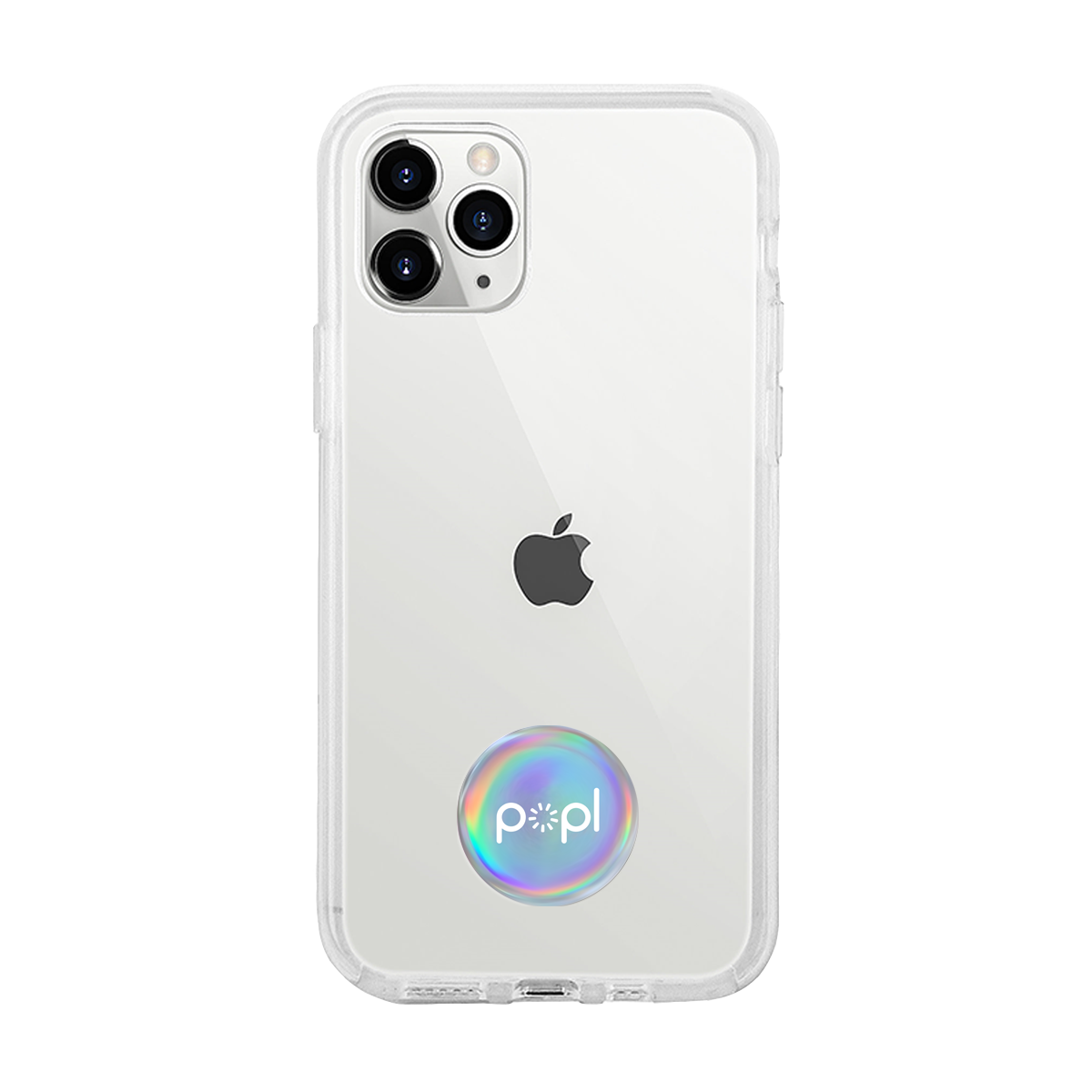 Product_holographic_rendering_1024x1024@2x.png