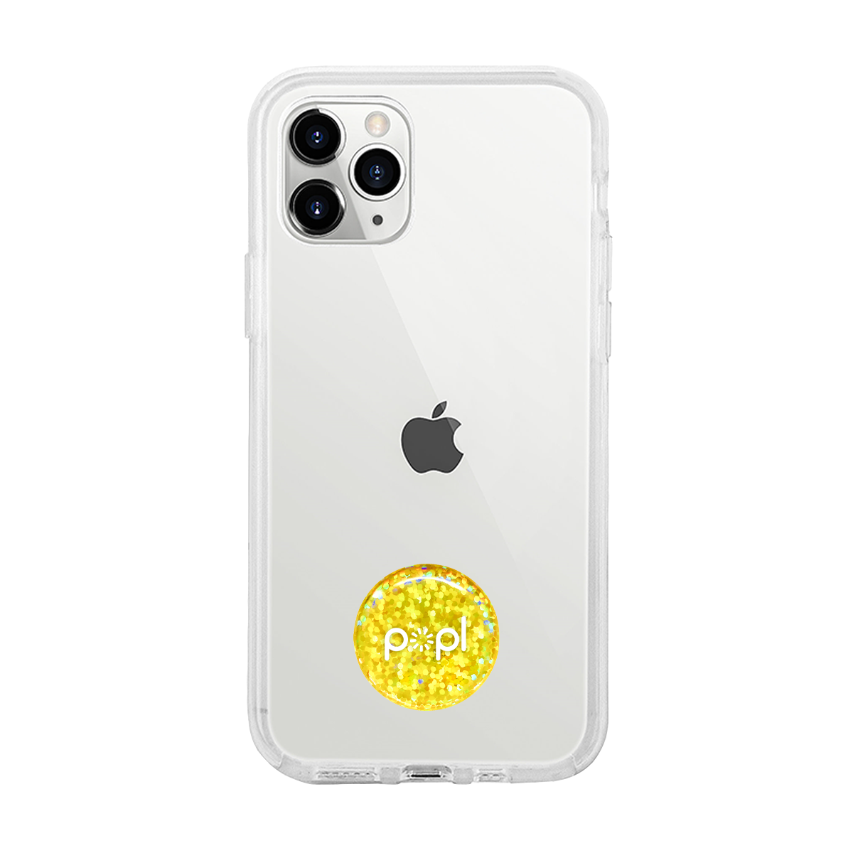 product_gold_rendercopy_1024x1024@2x.png