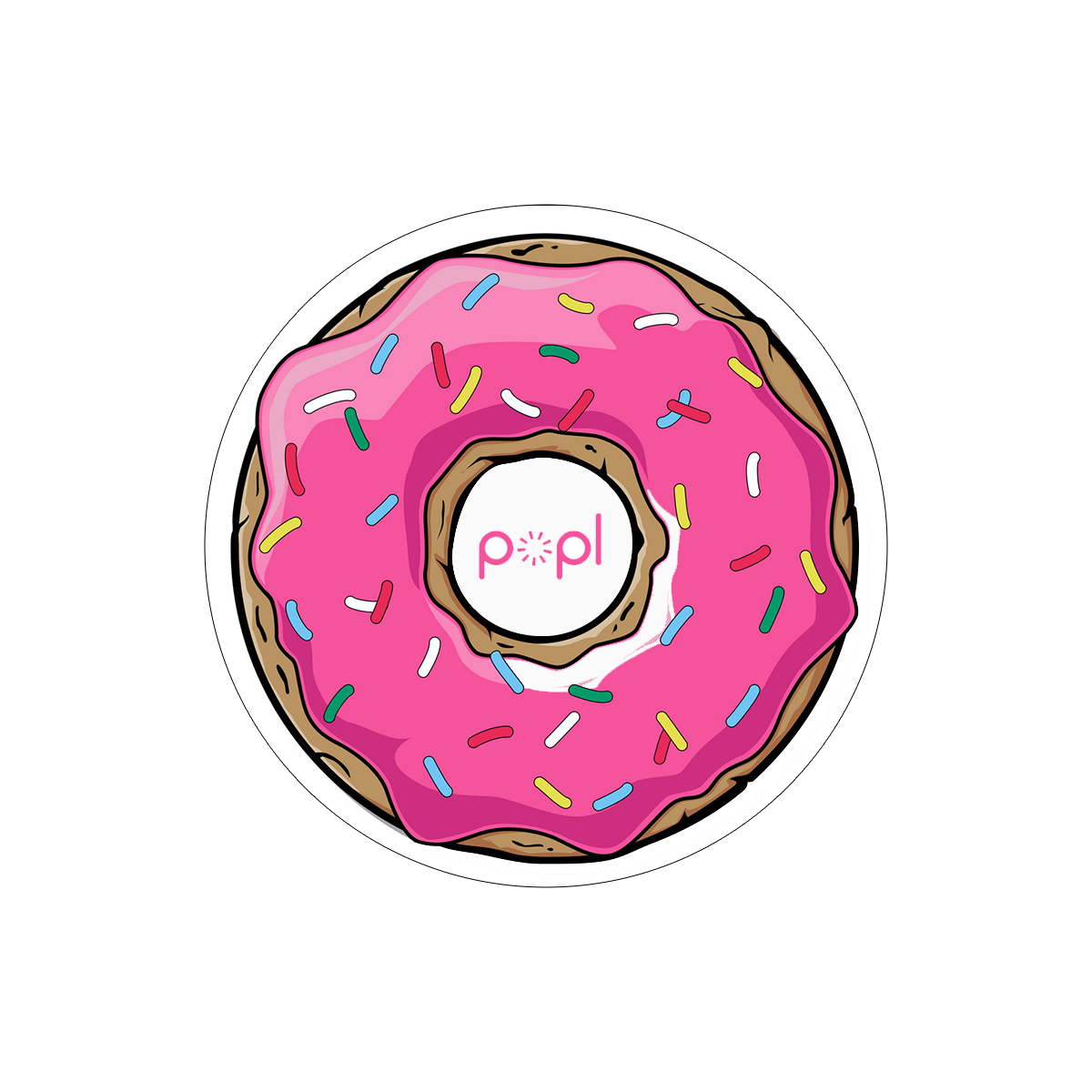product_donut.png