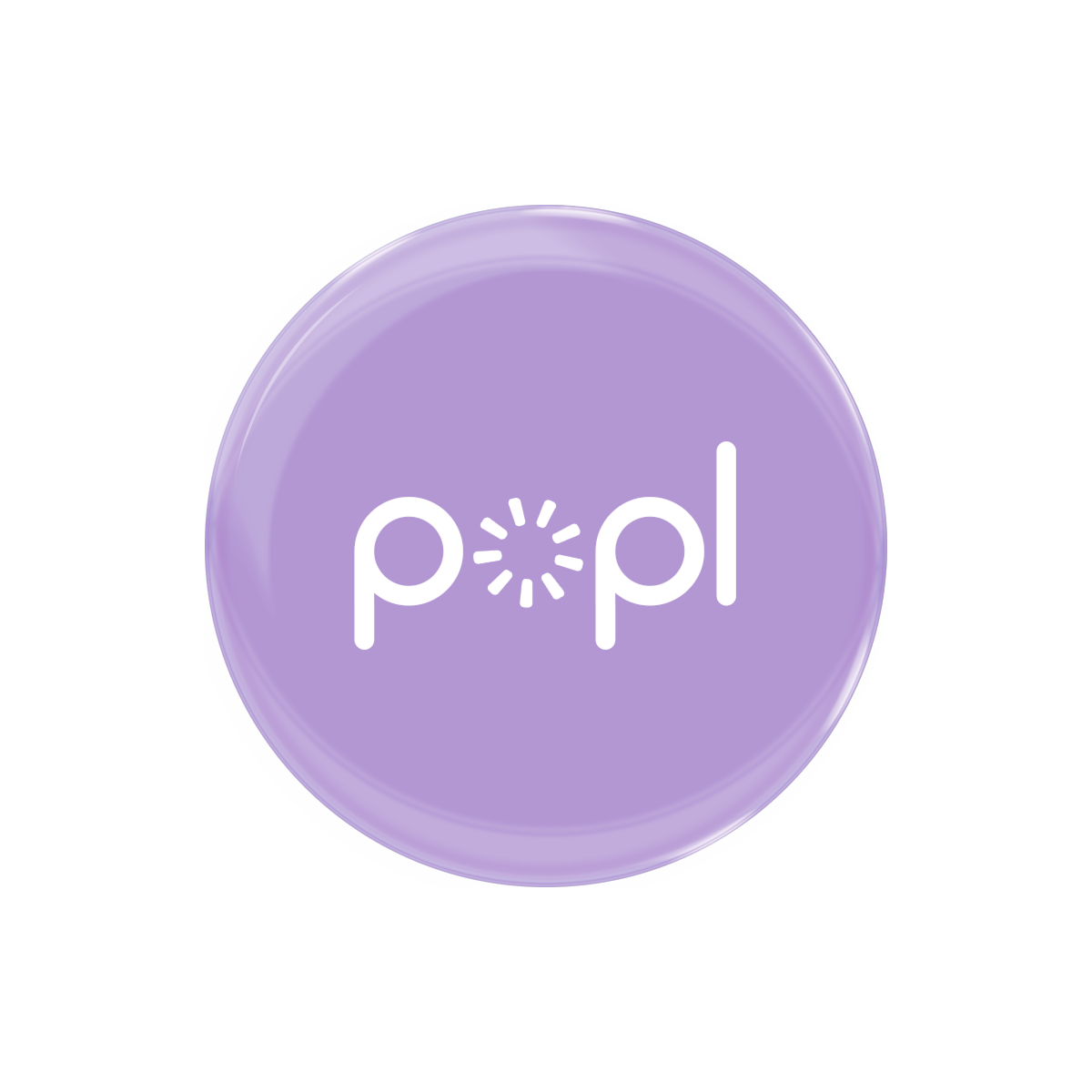 product_purple.png