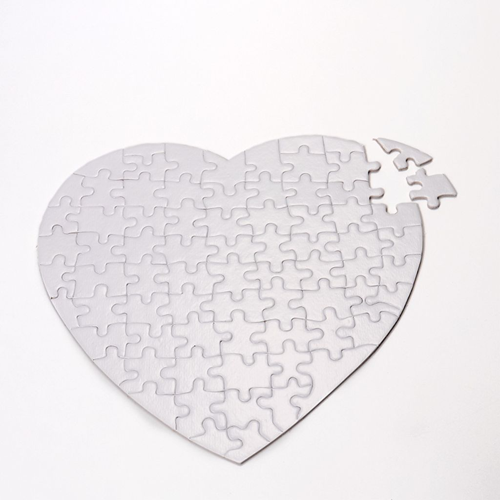DIY-Sublimation-Blank-Paper-Jigsaw-Puzzle.jpg