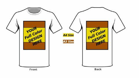 white tshirt 1.jpg