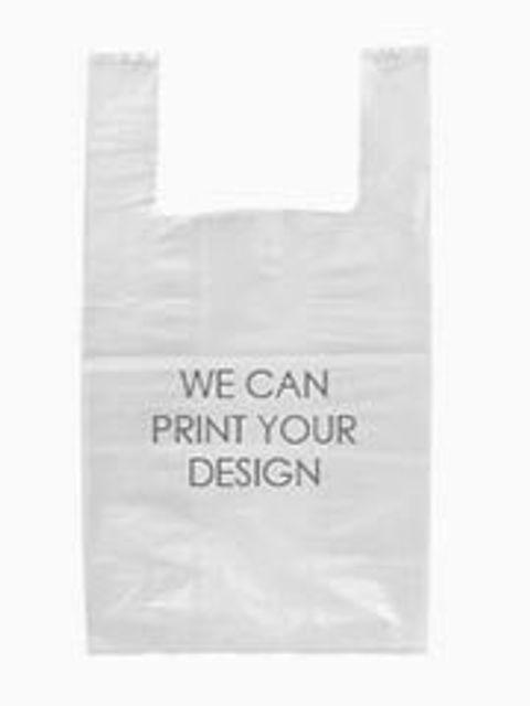singlet-plastic-bag.jpg