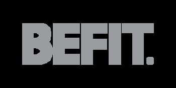 BEFIT 星品牌