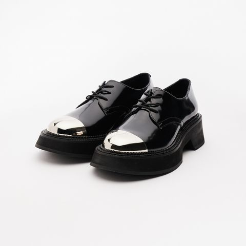 210409-VATIC皮鞋-2168 拷貝.jpg