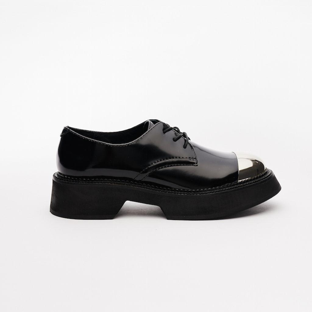 210409-VATIC皮鞋-2174 拷貝.jpg