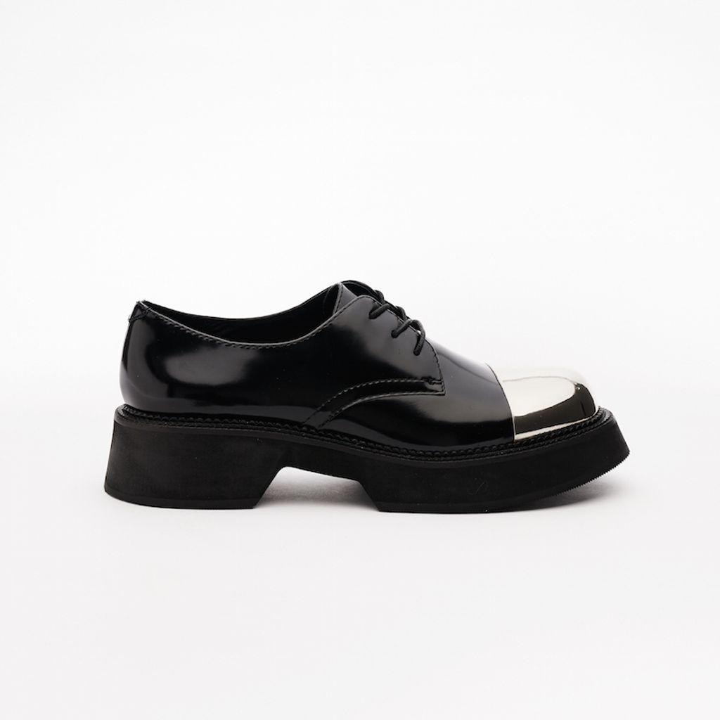 210409-VATIC皮鞋-2187 拷貝.jpg