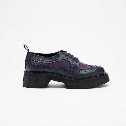 210409-VATIC皮鞋-2098 拷貝.jpg