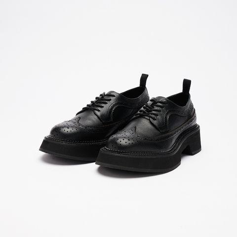 210409-VATIC皮鞋-2077 拷貝.jpg