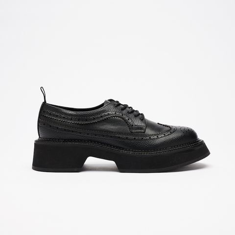 210409-VATIC皮鞋-2082 拷貝.jpg