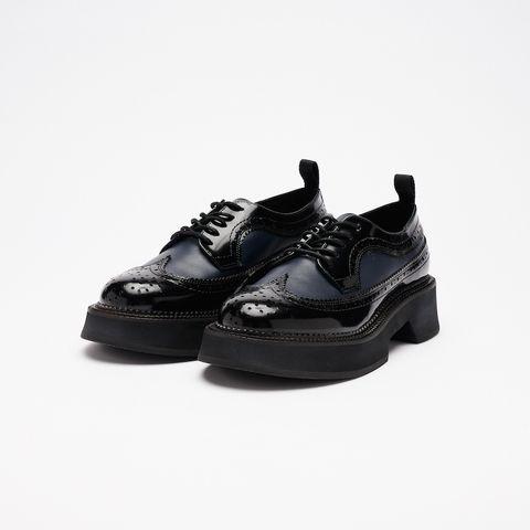210409-VATIC皮鞋-2105 拷貝.jpg