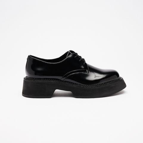 210409-VATIC皮鞋-2128 拷貝.jpg