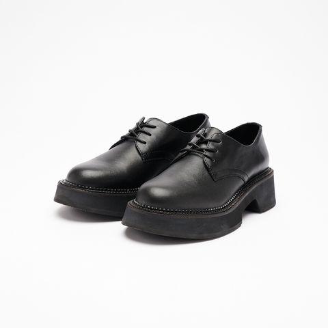 210409-VATIC皮鞋-2142 拷貝.jpg