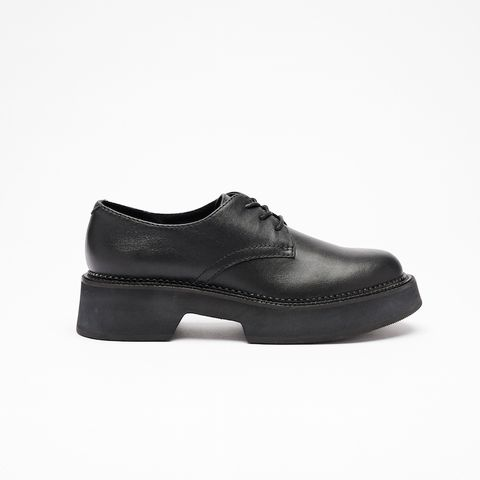 210409-VATIC皮鞋-2152 拷貝.jpg