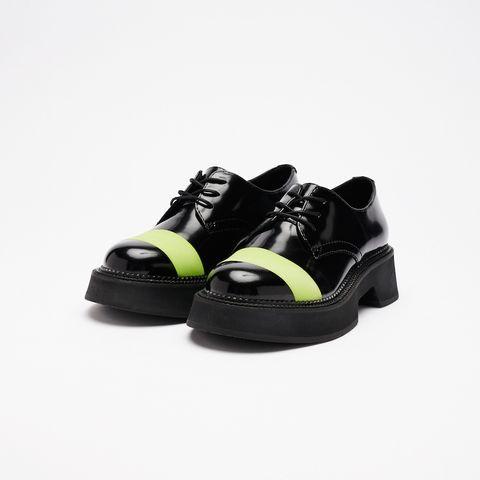 210409-VATIC皮鞋-2131 拷貝.jpg