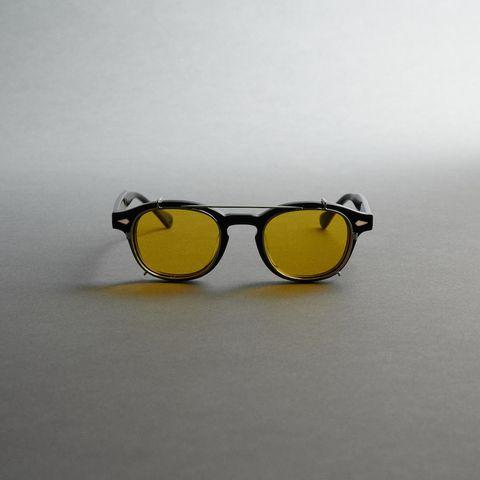 210503-Vatic P眼鏡-0036 拷貝.jpg