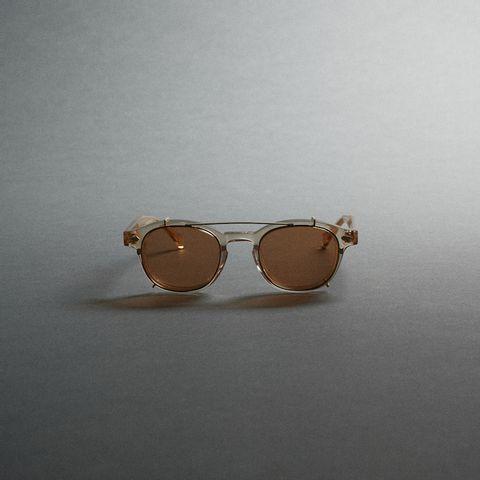 210503-Vatic P眼鏡-0005 拷貝.jpg