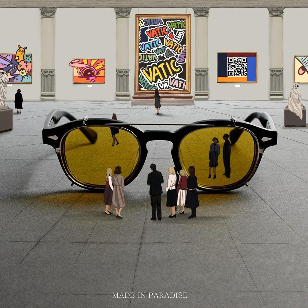 museum-Q2.jpg