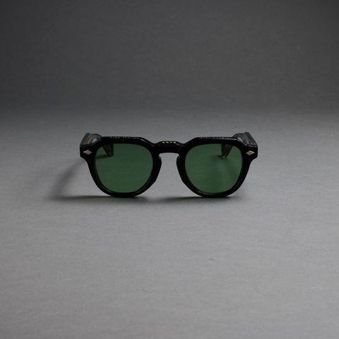 210907-VATIC眼鏡SS-7466 拷貝.jpeg