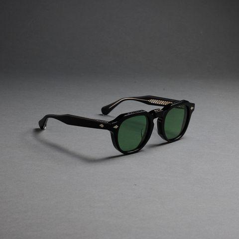 210907-VATIC眼鏡SS-7489 拷貝.jpeg