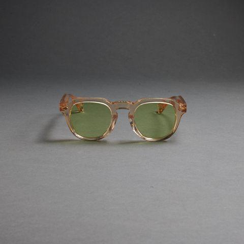 210907-VATIC眼鏡SS-7469 拷貝.jpeg
