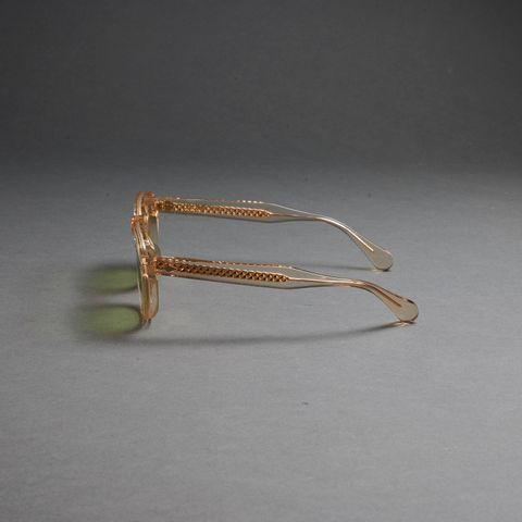 210907-VATIC眼鏡SS-7485 拷貝.jpeg