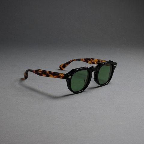 210907-VATIC眼鏡SS-7499 拷貝.jpeg