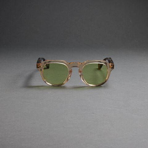 210907-VATIC眼鏡SS-7471 拷貝.jpeg
