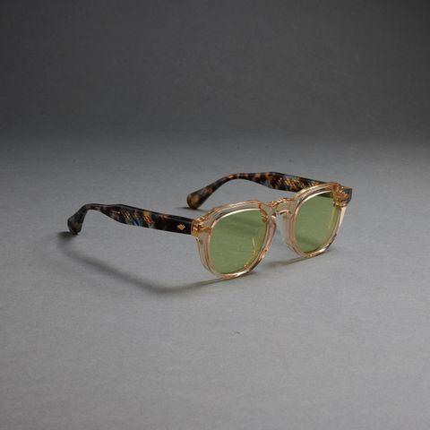 210907-VATIC眼鏡SS-7493 拷貝.jpeg