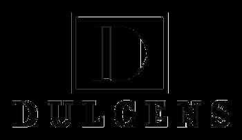 Dulcens