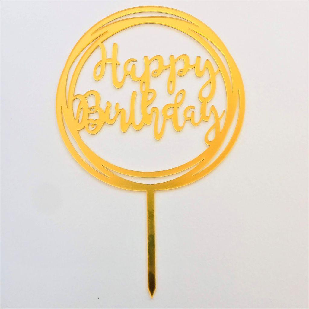 round-gold-happy-birthday-cake-topper.jpg