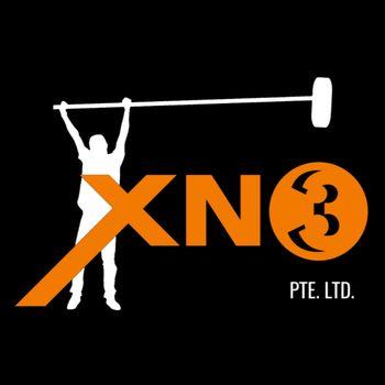 XN3 eShop