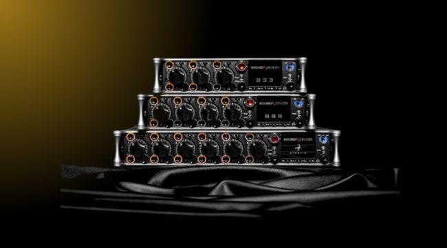 XN3 eShop |  - Sound Devices
