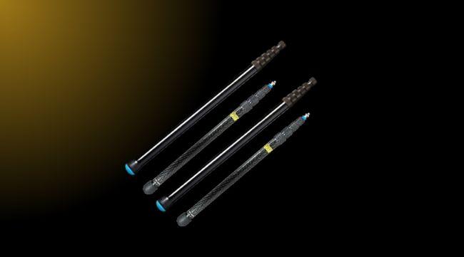 XN3 eShop |  - Boompoles