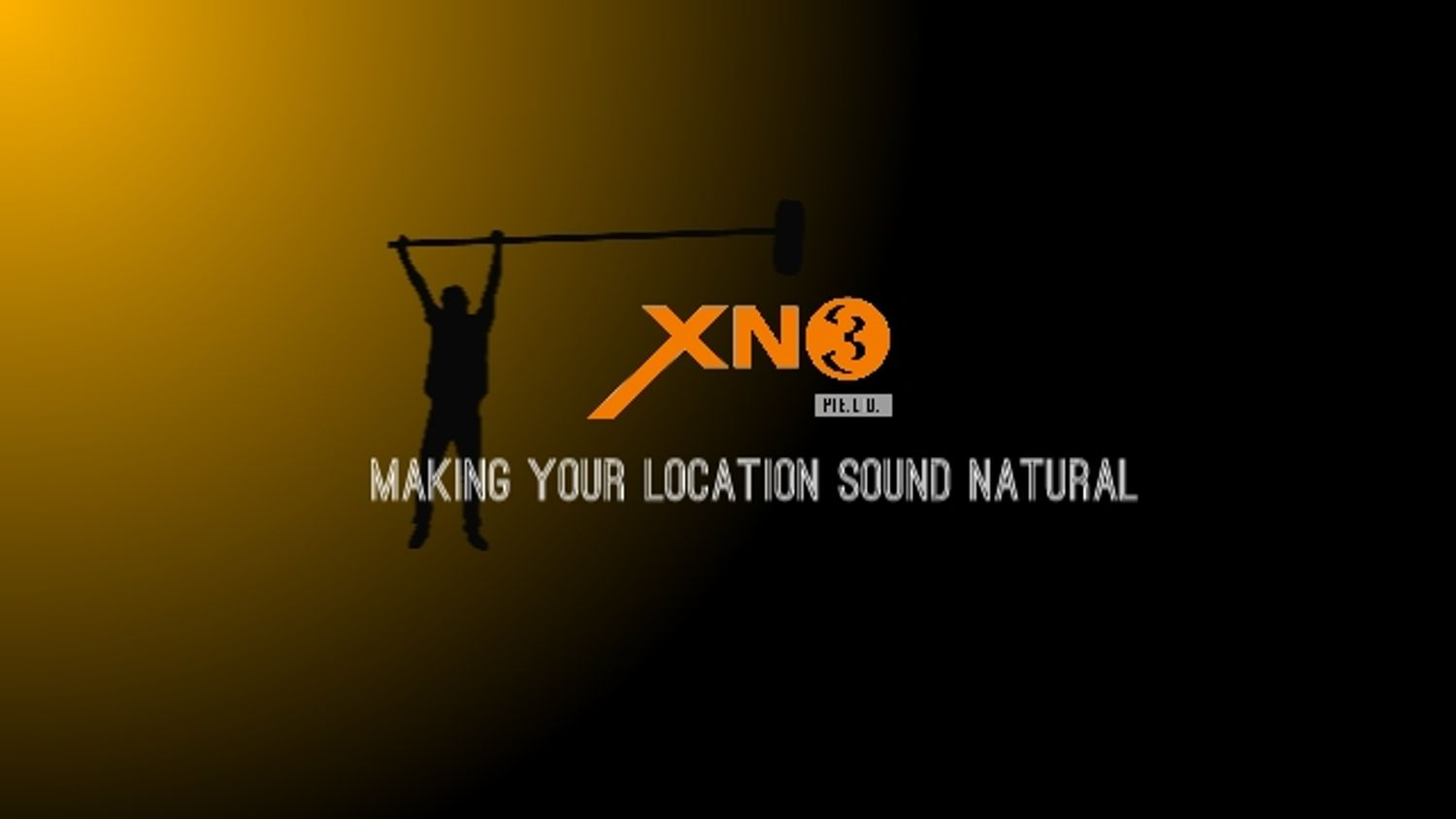 XN3 eShop | Sign Up for FREE!