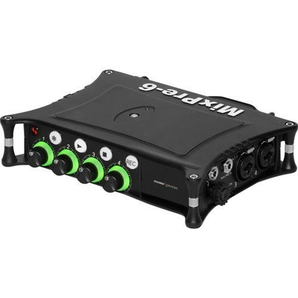 sound_devices_mixpre_6_ii_6_channel_1567112821000_1503005.jpg