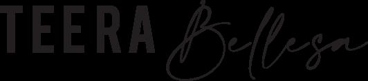 Teera Bellesa