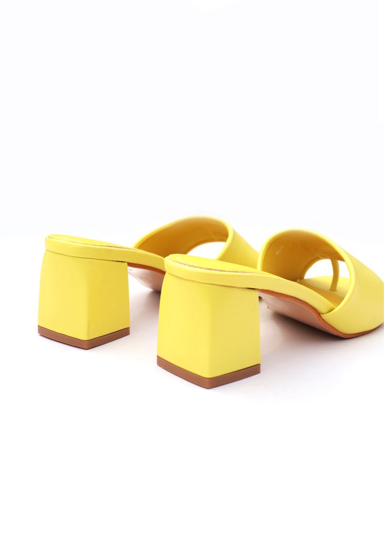 tiara yellow 1.png