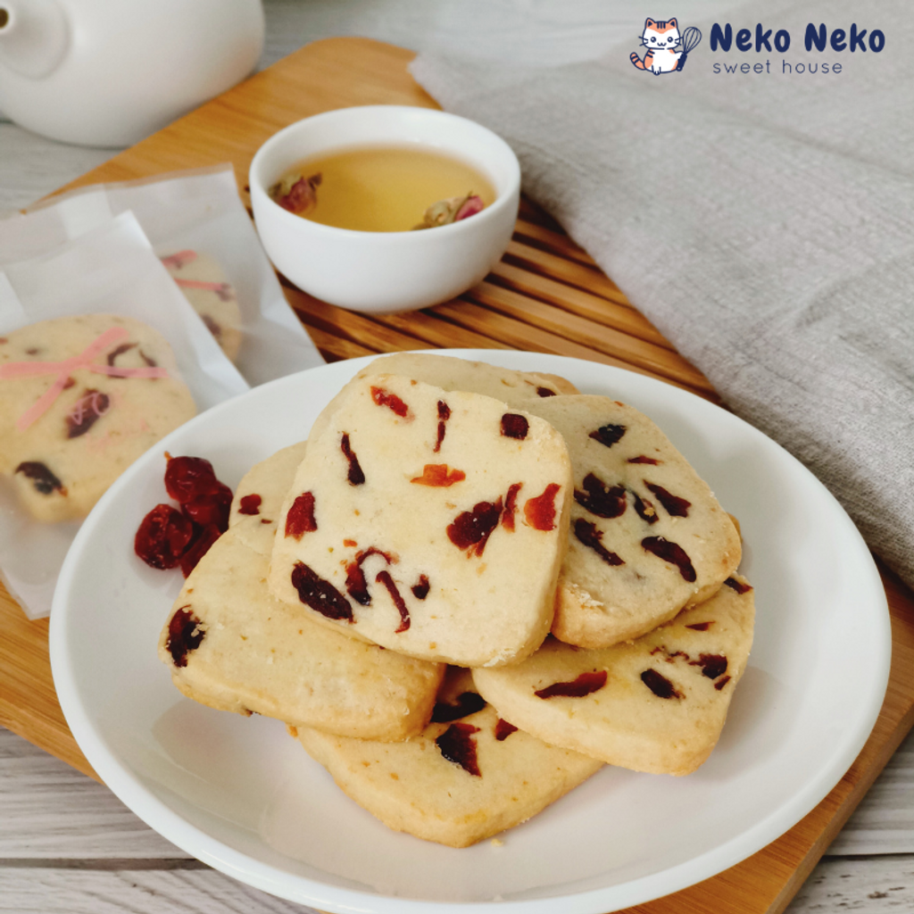 Cranberry Butter Cookies-3.png