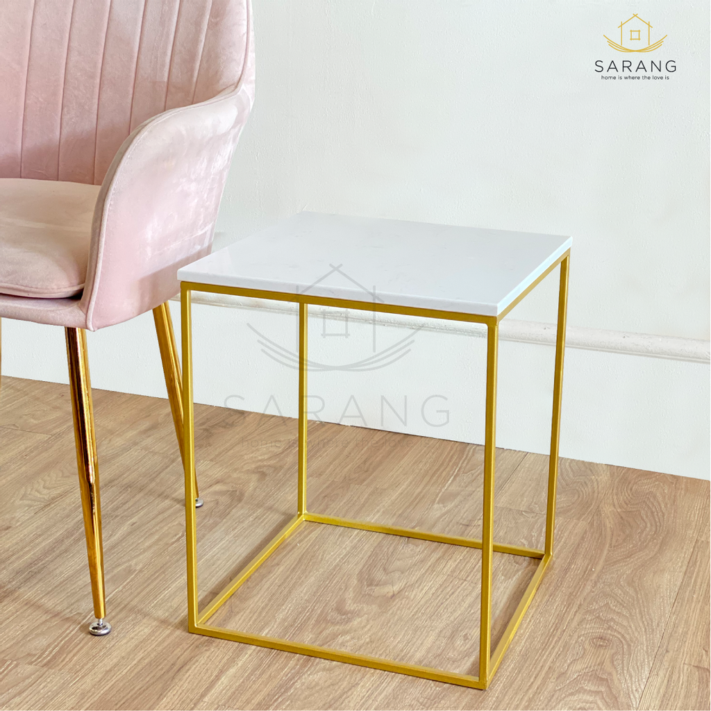 Side table ogos 20-25.png