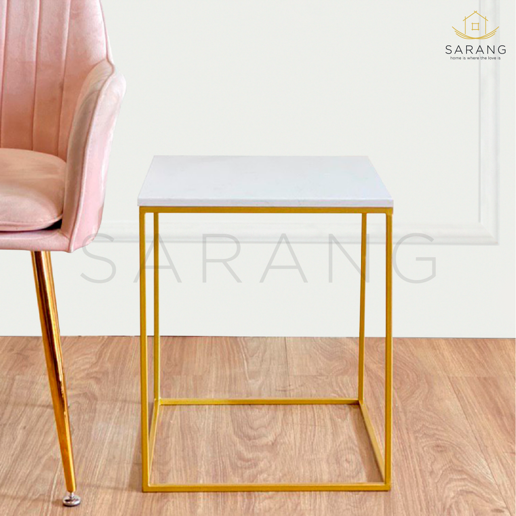 Side table ogos 20-38.png