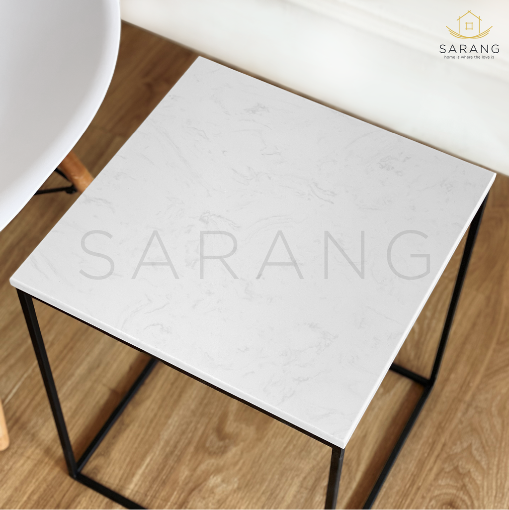 Side table ogos 20-23.png