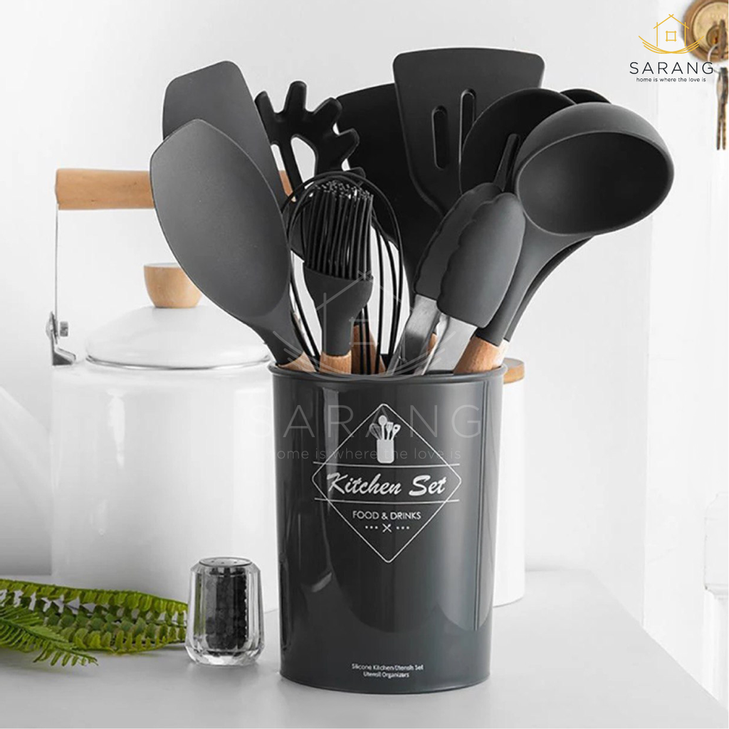 Kitchenware August 2020-2-10.png