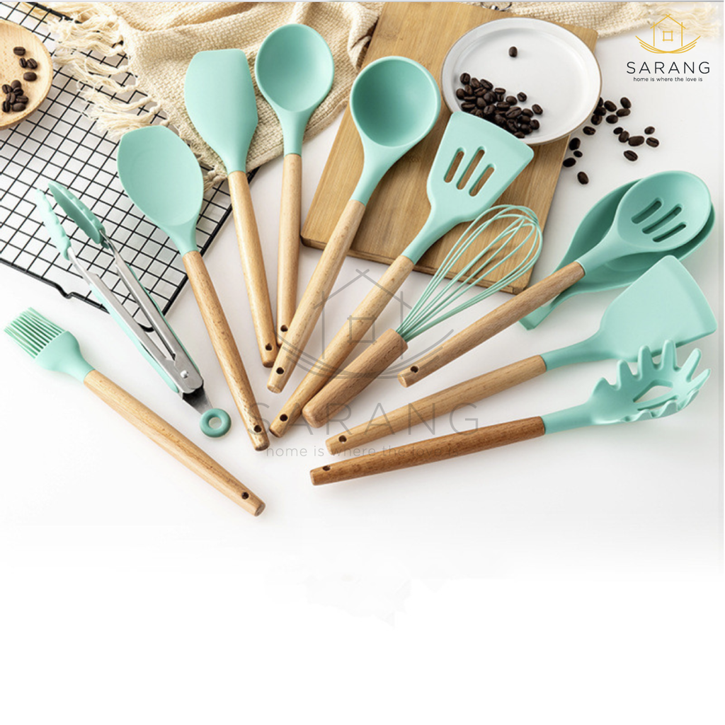 Kitchenware August 2020-2-06.png