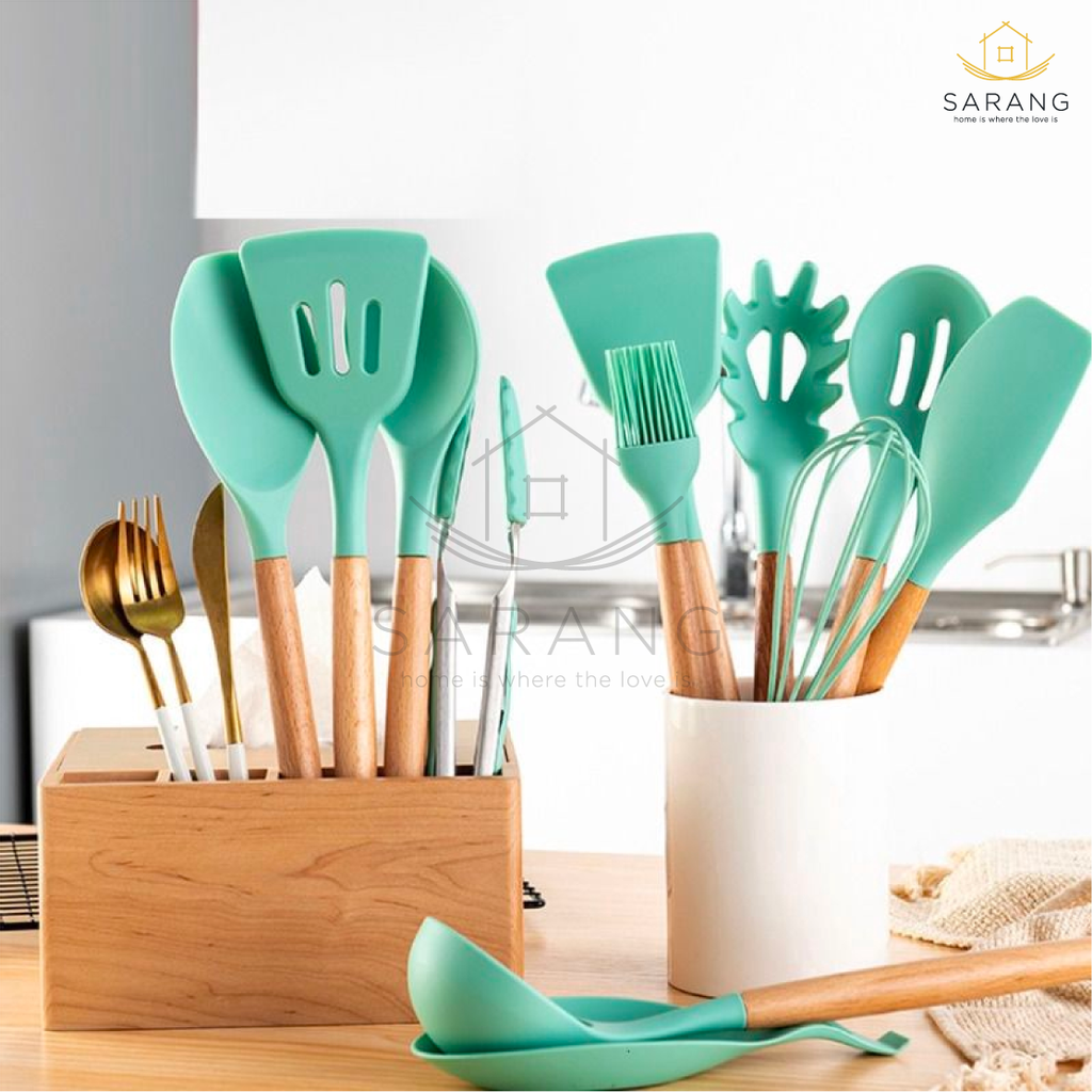 Kitchenware August 2020-2-05.png