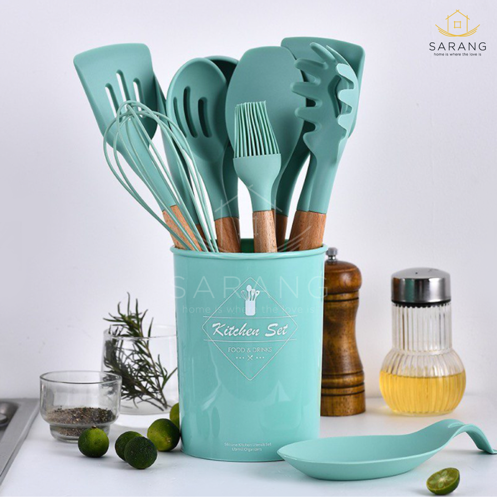Kitchenware August 2020-2-04.png