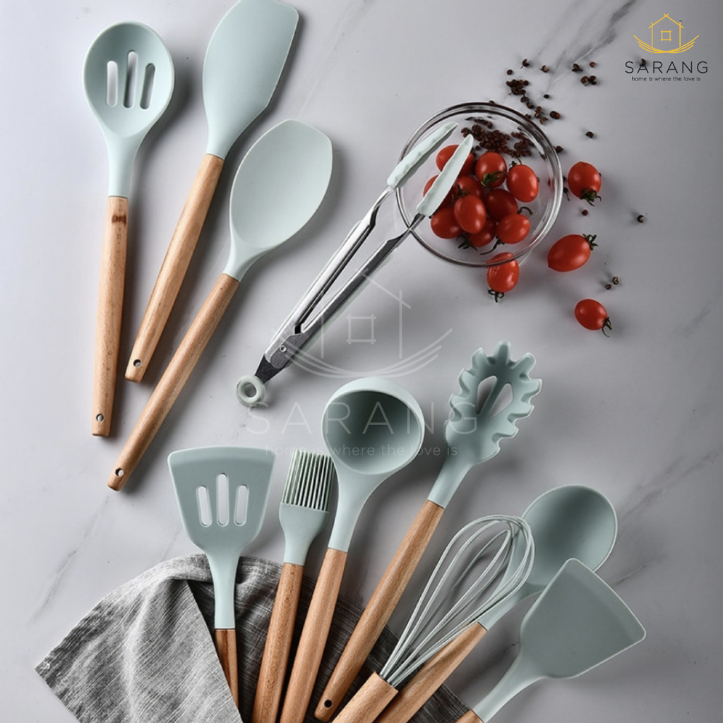 Kitchenware August 2020-2-03.png