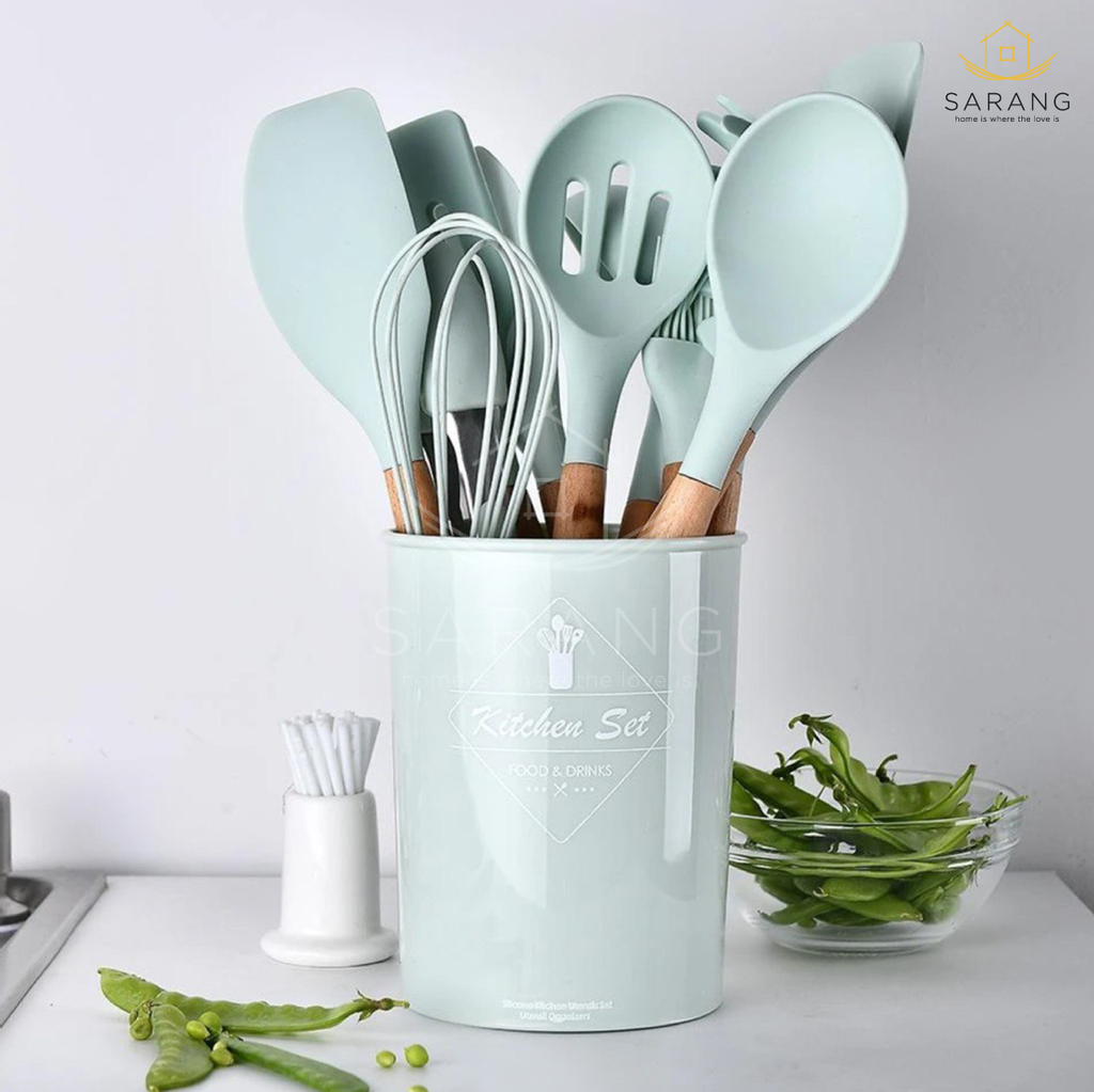 Kitchenware August 2020-2-01.png